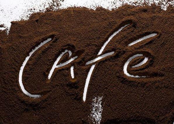 nhận biết cà phê sạch