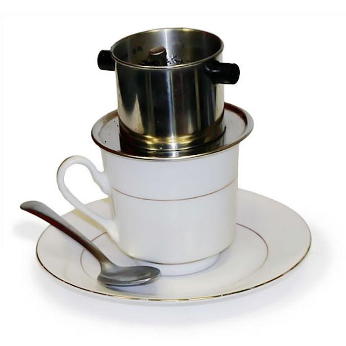 ly cà phê lắc ngon