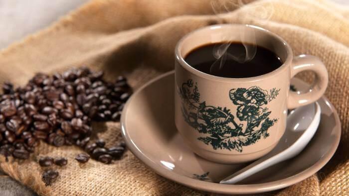 5. cafe robusta