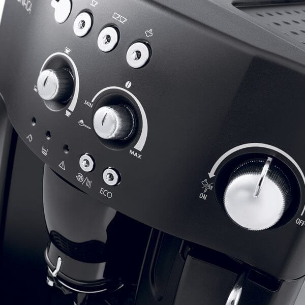 Máy pha cà phê ngon