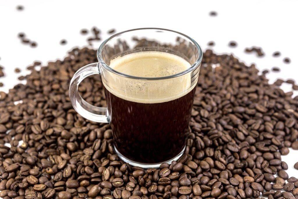 4.cà phê sạch